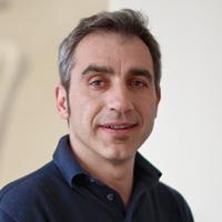 Christos Georgoulopoulos – Geschäftsführer – MEDIFIT STUDIOS